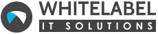 WhiteLabel IT Solutions, Easy Web Presence Inc.